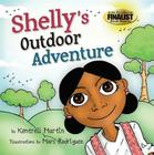 Shelly's Outdoor Adventure Cover Image