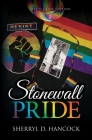 Stonewall Pride Cover Image