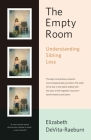The Empty Room: Understanding Sibling Loss Cover Image