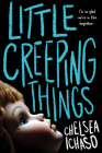 Little Creeping Things Cover Image