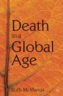 Death in a Global Age Cover Image