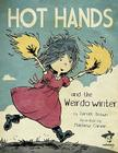 Hot Hands and the Weirdo Winter Cover Image