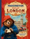 Paddington Pop-Up London (Paddington 2) Cover Image