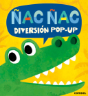 Ñac ñac: Diversión Pop-Up Cover Image