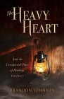 The Heavy Heart: And the Unexpected Place of Healing, Guernsey Cover Image