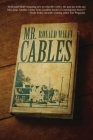 Mr. Cables Cover Image