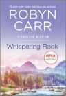 Whispering Rock Cover Image