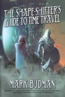 The Shape-Shifter's Guide to Time Travel Cover Image