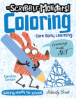 Coloring Cover Image