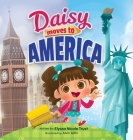 Daisy Moves to America Cover Image