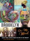 Brooklyn on My Mind: Black Visual Artists from the Wpa to the Present Cover Image