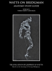 Watts On Bridgman - Volume 1: Torso Front and Back Cover Image