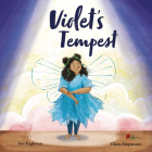 Violet's Tempest Cover Image