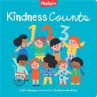 Kindness Counts 123 (Highlights Books of Kindness) Cover Image