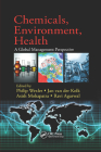 Chemicals, Environment, Health: A Global Management Perspective Cover Image