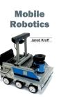 Mobile Robotics Cover Image