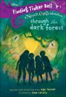 Dark Forest (Never Girls #15) Cover Image