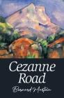 Cezanne Road Cover Image