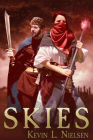 Skies (Sharani Series) Cover Image
