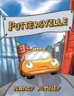 Puttersville Cover Image