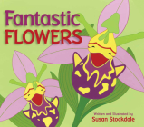 Fantastic Flowers Cover Image