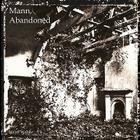 Mann, Abandoned Cover Image