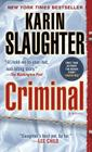 Criminal Cover Image