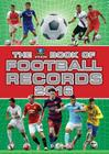 The Vision Book of Football Records Cover Image