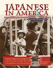 Japanese in America Cover Image