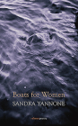 Boats for Women Cover Image