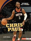 Chris Paul Cover Image