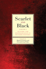 Scarlet and Black: Slavery and Dispossession in Rutgers History Cover Image