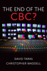 The End of the Cbc? Cover Image
