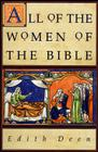 All of the Women of the Bible Cover Image
