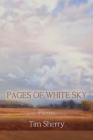 Pages of White Sky Cover Image
