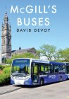 McGill's Buses Cover Image
