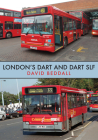 London's Dart and Dart SLF Cover Image