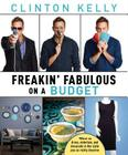 Freakin' Fabulous on a Budget Cover Image