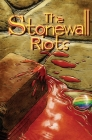 Stonewall Riots: Hard Cover Special Edition Cover Image