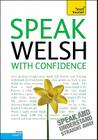 Speak Welsh with Confidence, Level 2 [With Paperback Book] Cover Image