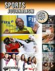 Sports Journalism Cover Image