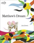 Matthew's Dream Cover Image