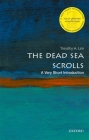 The Dead Sea Scrolls: A Very Short Introduction (Very Short Introductions) Cover Image