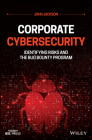 Corporate Cybersecurity: Identifying Risks and the Bug Bounty Program Cover Image