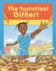 The Yummiest Githeri Cover Image