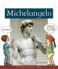 Michelangelo (World's Greatest Artists) Cover Image