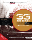 33 the Series, Volume 2 Training Guide: A Man and His Story Cover Image
