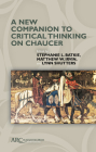 A New Companion to Critical Thinking on Chaucer Cover Image