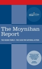 Moynihan Report: The Negro Family: The Case for National Action Cover Image