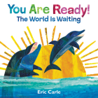 You Are Ready!: The World Is Waiting Cover Image